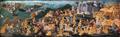 Cassone Conquest of Trebizond Apollonio di Giovanni di Tomaso.png