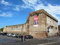 Castel sismondo 03.JPG