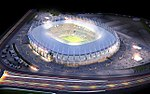 Castelao Stadium.jpg