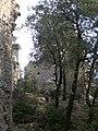 Castell de Roset, Vilada (abril 2012) - panoramio (1).jpg