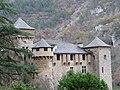 Castell de la Caze (La Val de Tarn) - 03.JPG