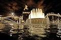 Castello Sforzesco di Milano con fontana.jpg