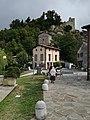 Castello di Canossa 13.jpg