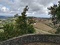 Castello di Canossa 139.jpg
