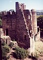 Castello di Yasu.jpg