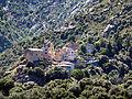 Castiglione vue du village.jpg