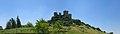 Castillo de Almodovar (11801977546).jpg