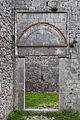Castillo de Rozafa, Shkodra, Albania, 2014-04-18, DD 13.JPG