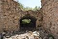 Castle of Saissac071.JPG