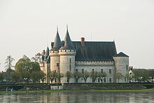Castle sully france.jpg