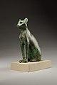 Cat MET 10.130.1332 EGDP022203.jpg