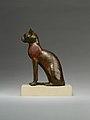 Cat MET 66.99.145 EGDP021819.jpg