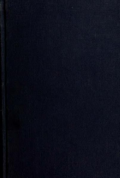 File:Catalogue général de la librairie française, 1867, tome 33.djvu