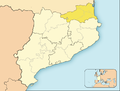 Catalunya-1812-1814-Dep-Pirineus-Orientals.png
