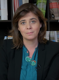 Catarina Martins, SomosBibliotecas (cropped).png