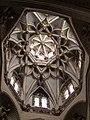 Catedral de Teruel - Semana Santa Teruel 2015 02042015115656.jpg