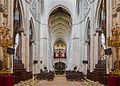 Catedral de la Almudena, Madrid, España, 2014-12-27, DD 27.JPG