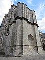 Cathédrale Saint-Etienne Bourges 06.jpg