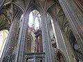 Cathédrale Saint-Just de Narbonne 1.JPG