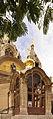 Cathedral Saint Alexandre Nevski in Paris 010.jpg