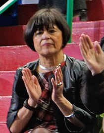Catherine Génisson sénatrice.jpg