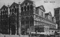Cattedrale San Giorgio Ferrara 1910.jpeg