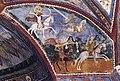 Cattedrale di Anagni - Four Horsemen.jpg