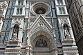 Cattedrale di Santa Maria del Fiore (15609416369).jpg