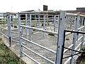 Cattle Market, Horncastle - geograph.org.uk - 1657445.jpg