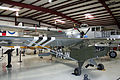Cavanaugh Flight Museum-2008-10-29-028 (4269822639).jpg