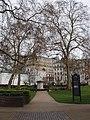 Cavendish Square - geograph.org.uk - 361409.jpg