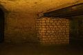 Caverne du Dragon - 20130829 172904.jpg