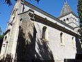 Cazals (Lot) - Église Notre-Dame-de-l'Assomption -1.jpg