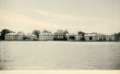 Cedar Point Hotel Breakers from the lake in 1905.png