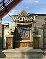 Cedar Point Valravn throne (5289).jpg