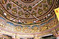 Ceiling of Bhandasar Temple - 7.jpg