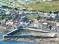 Cellardyke harbour - geograph.org.uk - 1143527.jpg