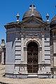Cementerio de la Chacarita (8337461658).jpg