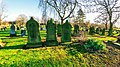 Cemetery Farnley (27581004069).jpg