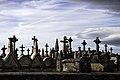 Cemiterio de Tourón.jpg