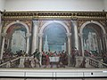 Cena a casa di Levi del Veronese, 1573 (2).JPG