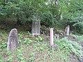 Cenotaph for Larvae of Dobsonflies.jpg