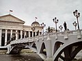 Centar, Skopje 1000, Macedonia (FYROM) - panoramio (233).jpg