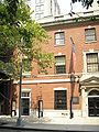 Center for Jewish History NYC 18.JPG