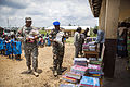 Central Accord 14, A partnership for a safe, stable, and secure Africa 140319-A-PP104-021.jpg