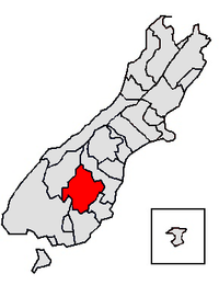 Central Otago DC.PNG