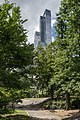 Central Park - New York, NY, USA - August 20, 2015 - panoramio.jpg