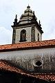 Centro Cultural São Francisco 04.jpg