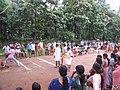 Century Club Onaghosham, Choorakkattukara IMG 8784.JPG
