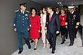 Ceremonia de clausura y apertura de los cursos del Sistema Educativo Militar. (9762296642) (2).jpg